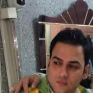 dlshada6's profile photo