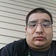 zombieoptics420's profile photo