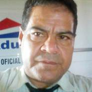 juliom720's profile photo