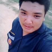 user_za9346's profile photo