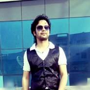 rkc_chandra's profile photo