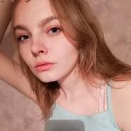 alenka_alenka_2019's profile photo