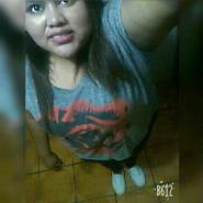 dania983's profile photo