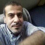 heshame216's profile photo