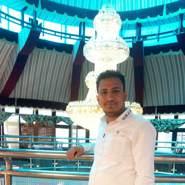 user_nw02316's profile photo