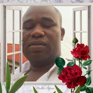 kalj017's profile photo