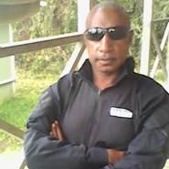 marit4183's profile photo