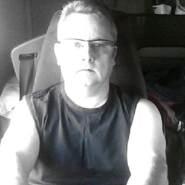 robertr684's profile photo