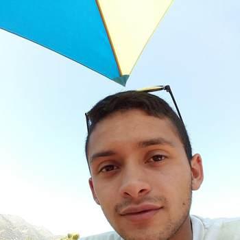 pedrito2129_Valparaiso_Single_Male
