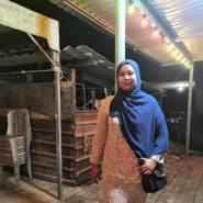 cik_ezza's profile photo
