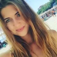 anya560's profile photo