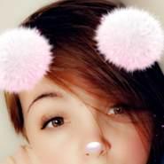 maeller4's profile photo