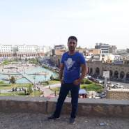 mahmutl16's profile photo