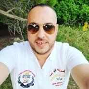 nadjibkhalifa's profile photo