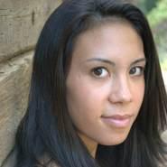 Encuentra nuevos Chicas en Ahuachapan para Tener citas - Waplog