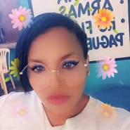 carmenluisaduvergego's profile photo