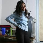 anjali215's profile photo