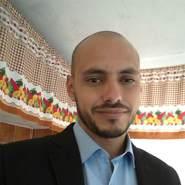 chafikc25's profile photo