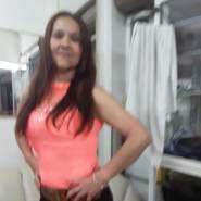 odilag8's profile photo