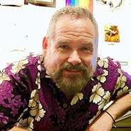maxwellg19's profile photo