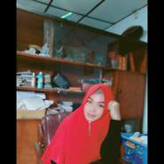 khadijah62's profile photo