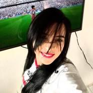 maria_clara888's profile photo