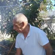 victorquinteros4's profile photo