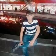 sahils768's profile photo