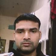 sumit8700's profile photo