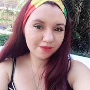 camillac27's profile photo
