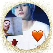 noemia90's profile photo
