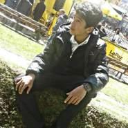miguele368's profile photo