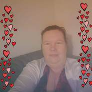 veronicam397's profile photo