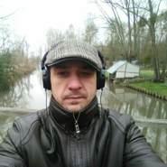 iurie938's profile photo