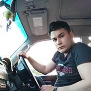 familz's profile photo