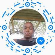 sushaniet's profile photo