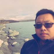 tomyattom's profile photo