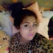 pilah628's profile photo