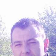 berkantCetinoz's profile photo