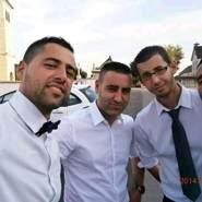 zouheirz8's profile photo