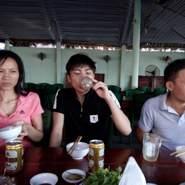 user_emq208's profile photo