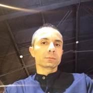 alvarof120's profile photo