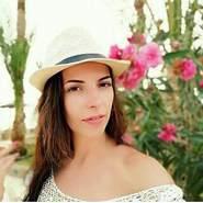 mineguler's profile photo