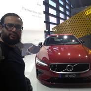 engmohamed2010's profile photo