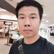 pongp915's profile photo