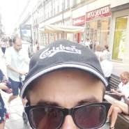 waqars37's profile photo