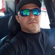 marcelom1266's profile photo