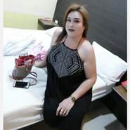saelaeph's profile photo