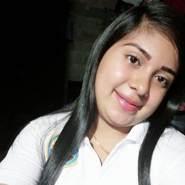 luzg369's profile photo
