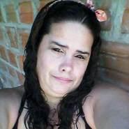 dircerivarola's profile photo